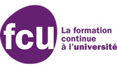 La formation continue à l'université
